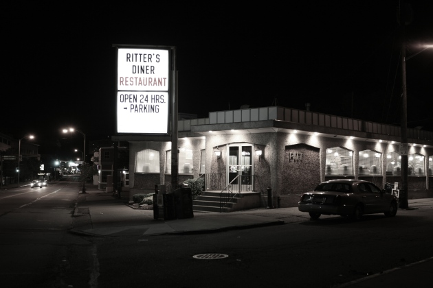 Food Places Hiring In Springfield Mo
