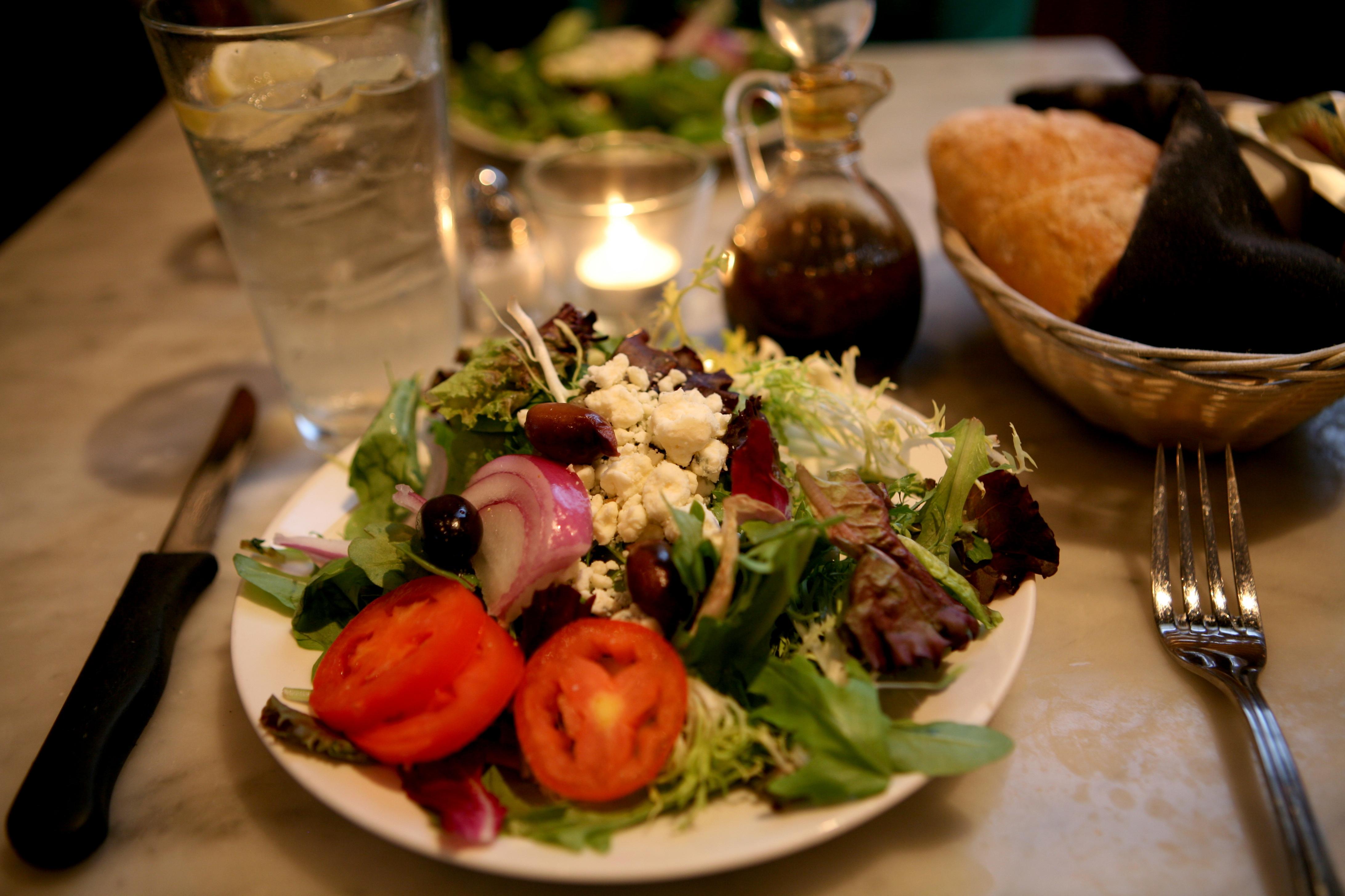 Good Neighborhood Italian Restaurant In Tamarac Or Coral Springs Fl