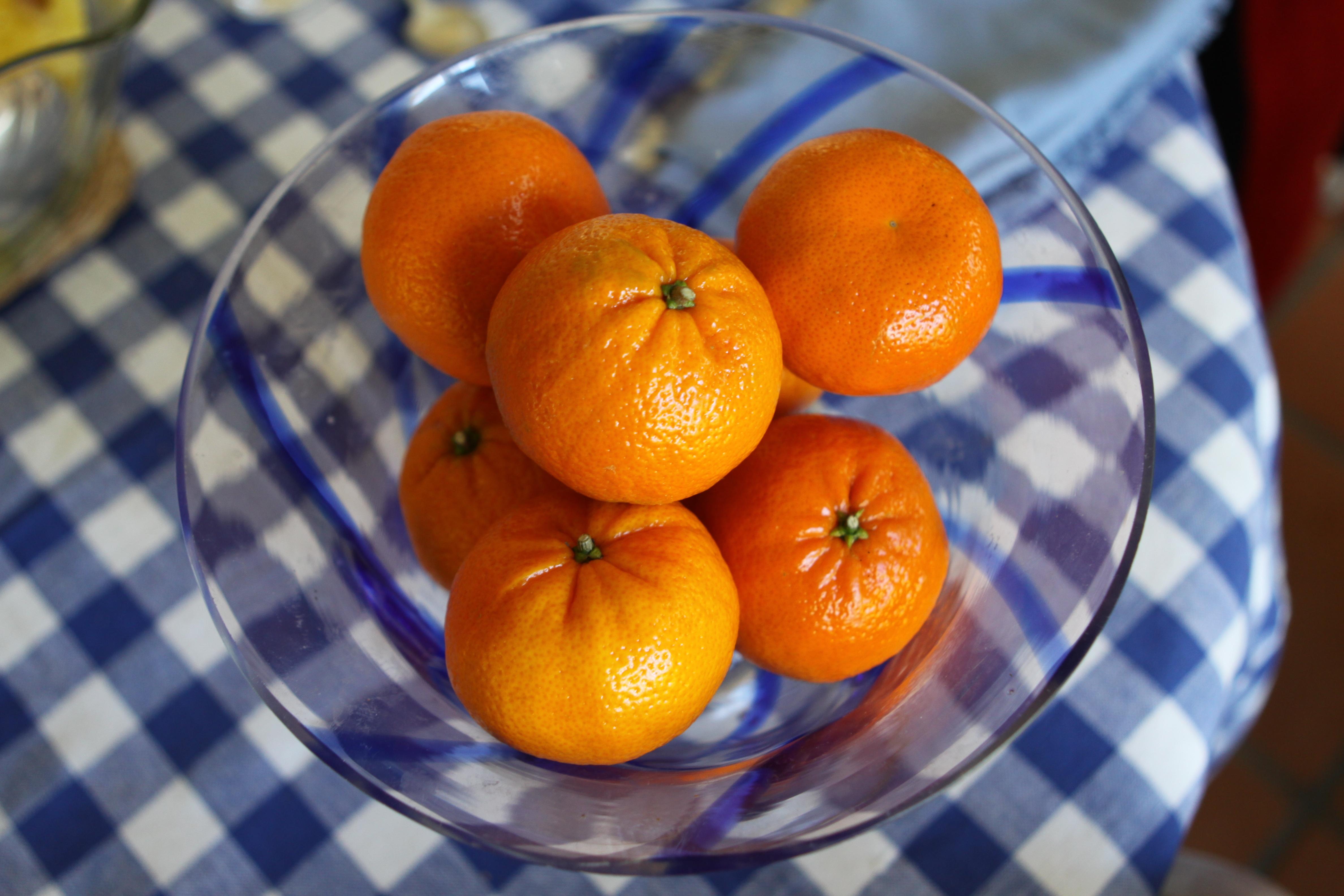 Bowl Cake Fruit Rouge Youtube