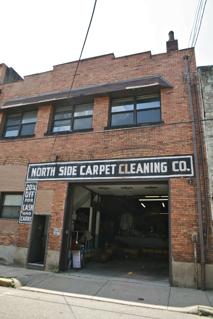 North-Side-Carpet-Cleaning-Co