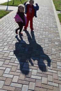 Jack Jump shadow (1)