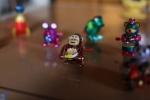 Windup Toys2