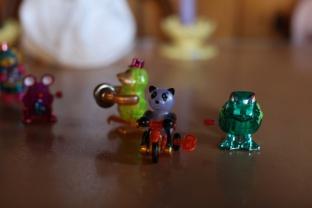 Windup Toys3