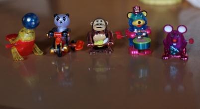 Windup Toys4