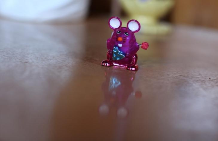 Windup Toys7