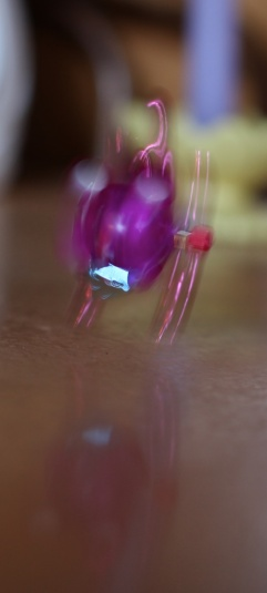 Windup Toys8