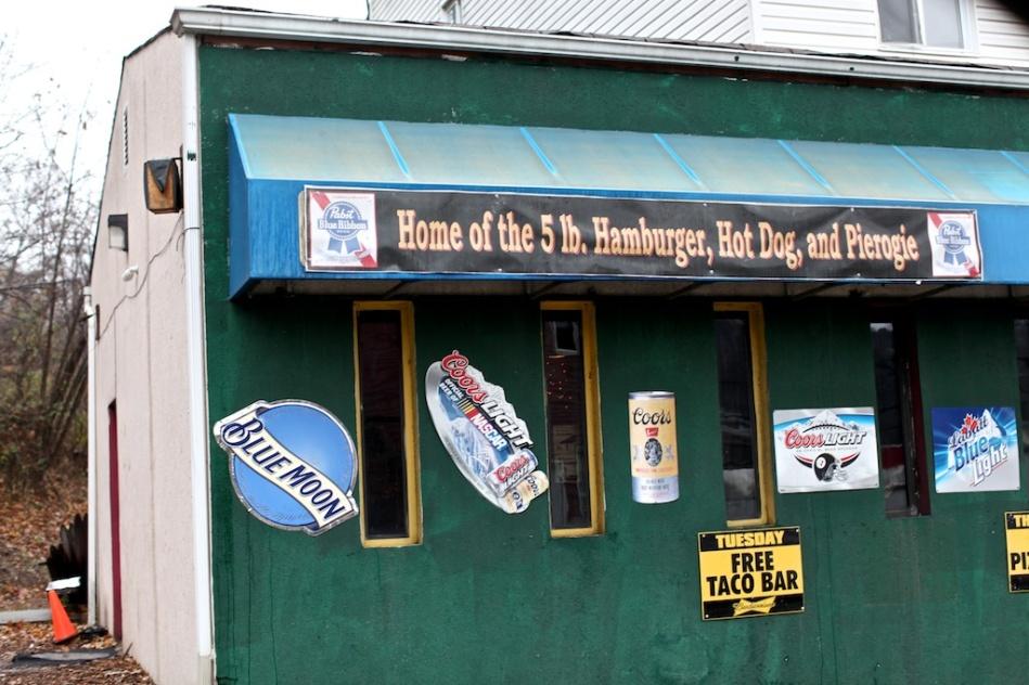 Home of the 5 lb Hamburger2