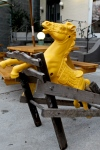 rocking-horse-of-a-different-color