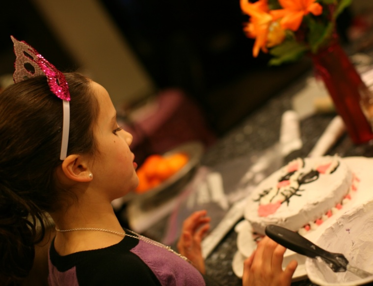 Hendricks Cake Decorating Warren Mi