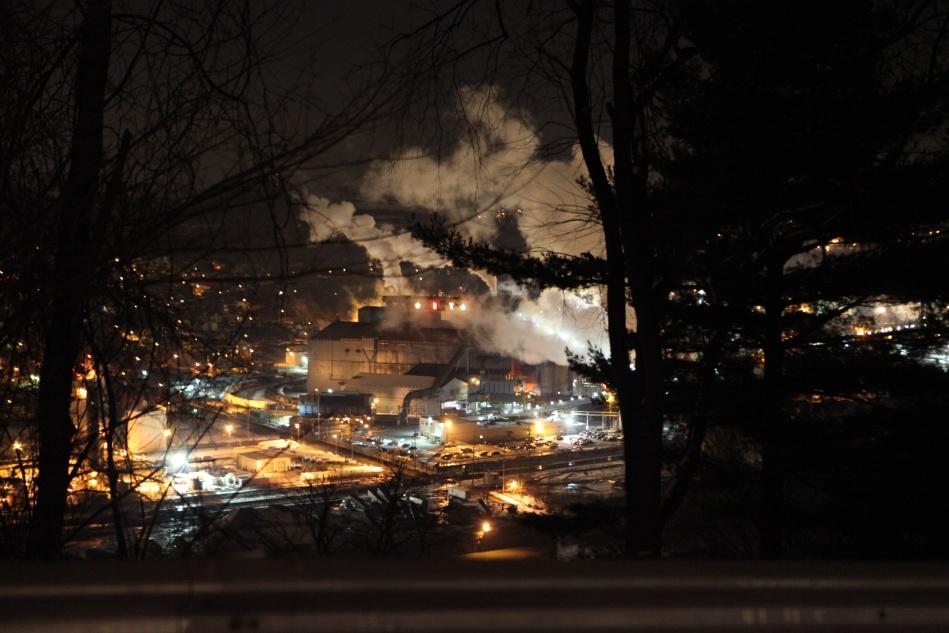 mill at night2