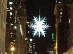 Star NYC