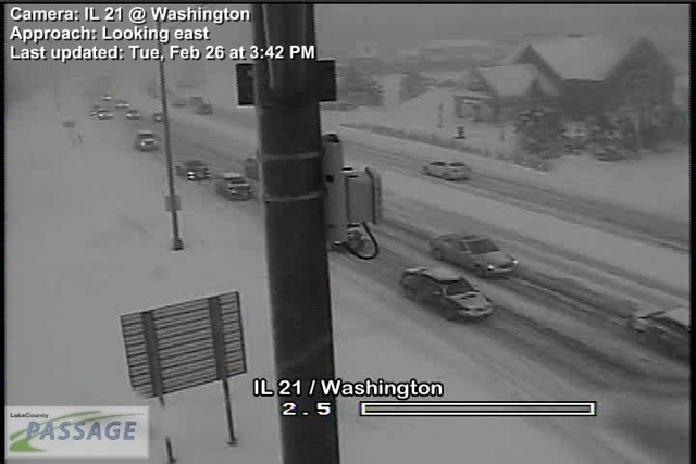 IL_21_@_Washington_cctv_East_Leg