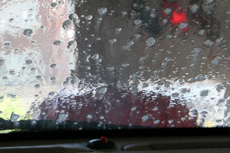 Magnolia Car Wash Hb
