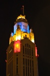 LeVeque Tower