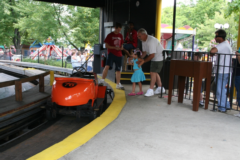Kennywood2007 038
