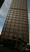 USSteel Tower
