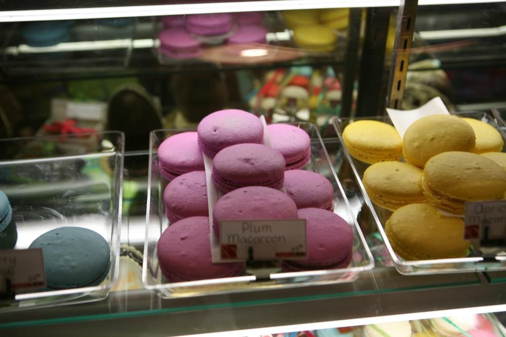 macarons (1)