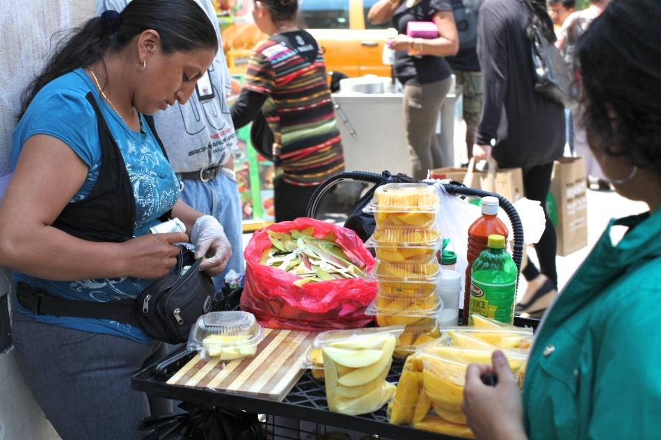 Mango Vendors2