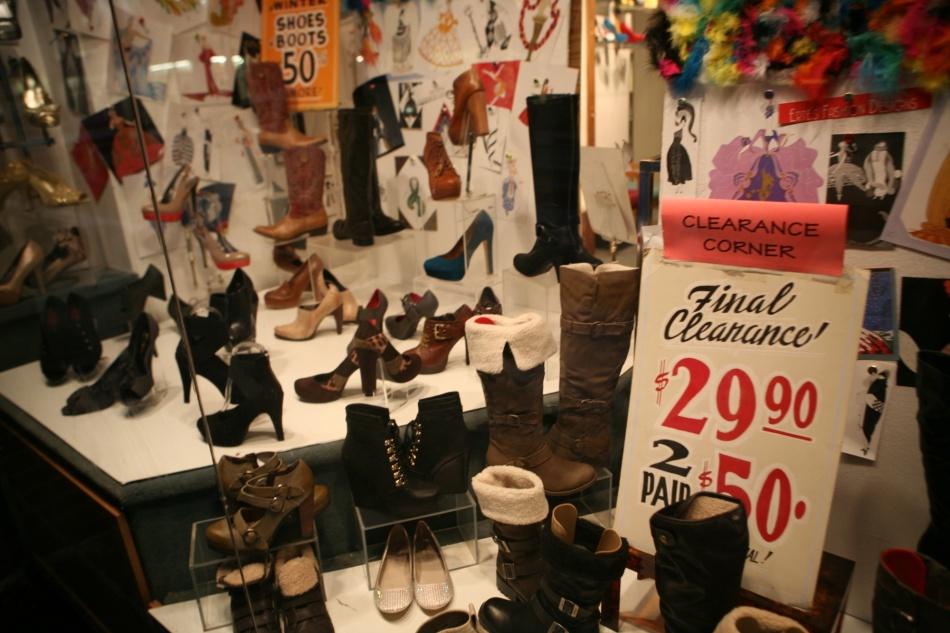 Roanoke Va Shoe Stores Super