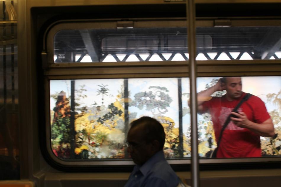 subway window 2