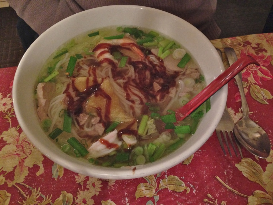 saigon soup