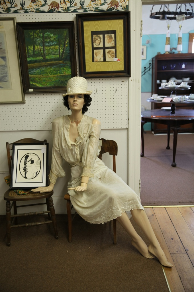 Antique Emporium 4 (1)