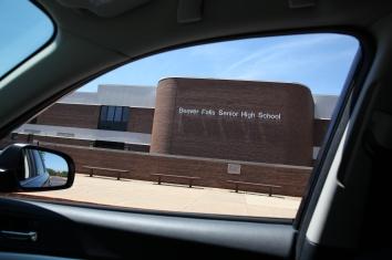 The Newer High School