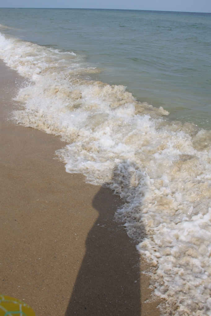 Closest Gulf Beach To The Villages Fl