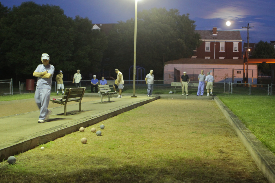 bocce-in-bloomfield-7-14-11