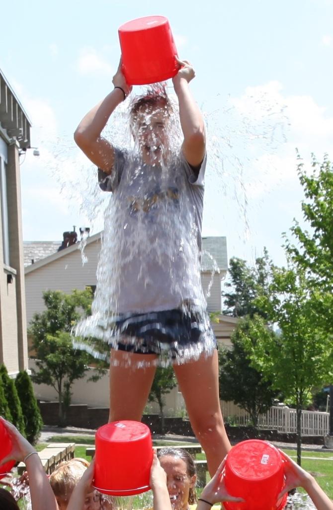 Bucket ChallengeCrop