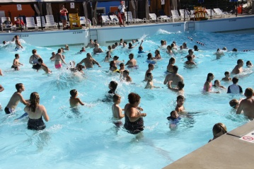 wave pool 2