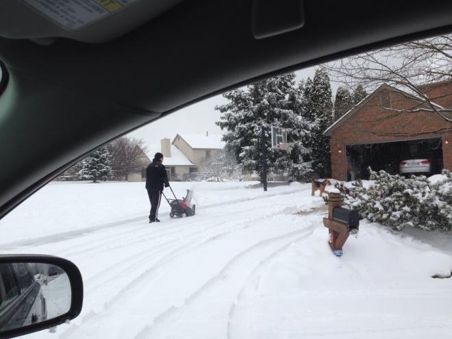 winter scenes Ohio (1)