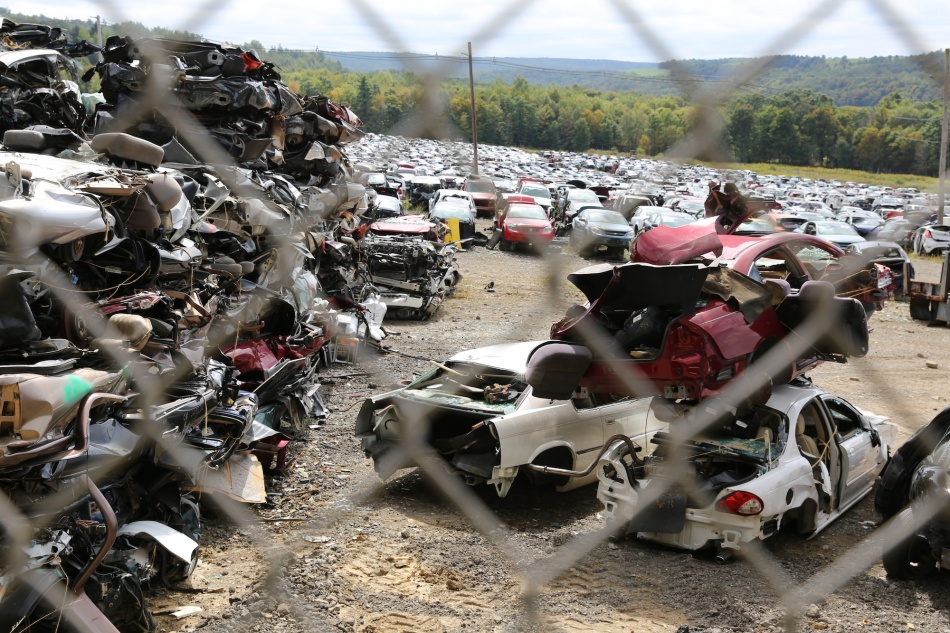 auto wreckers 1