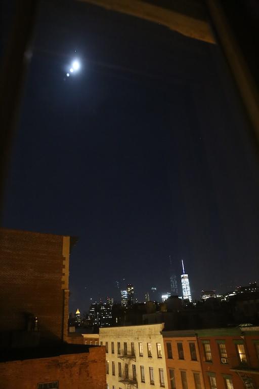 full moon window 2 (1)