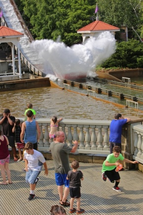 pittsburgh-plunge-1