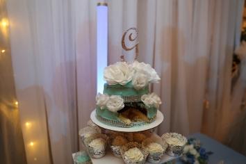 cut cake 680