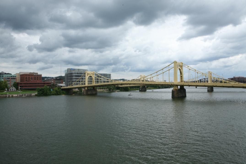 bridge 707