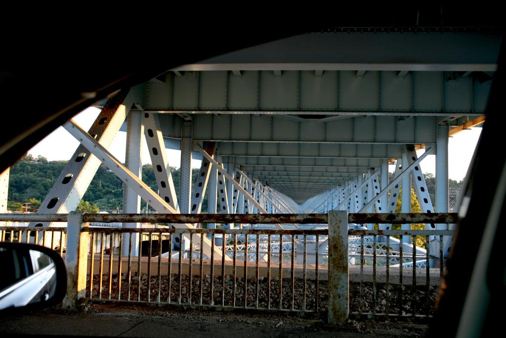 rankin-bridge