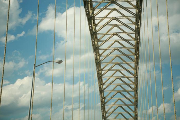 west-end-bridge