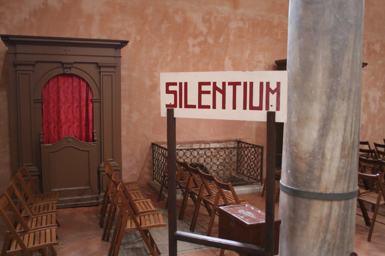 Silentium_ Sign_Croatia