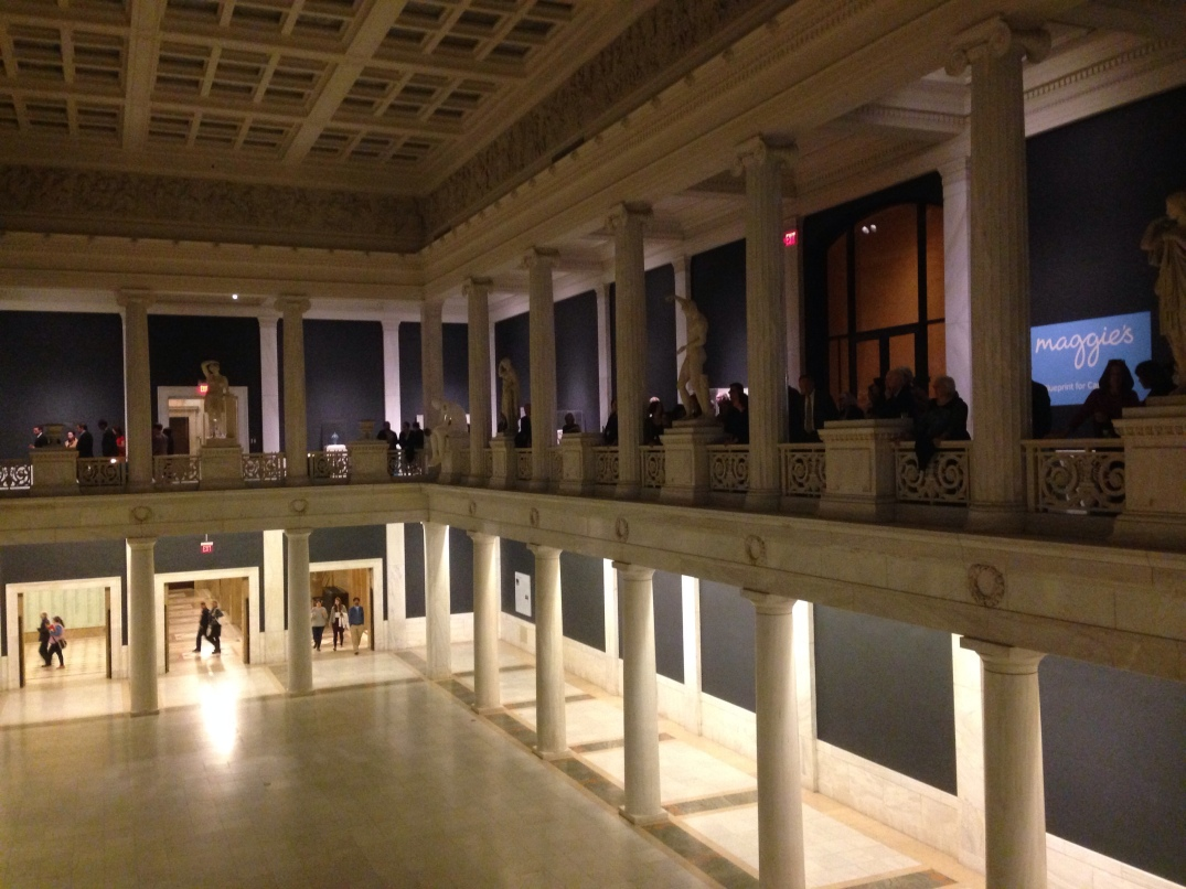 CArnegie Museum of Art.jpg