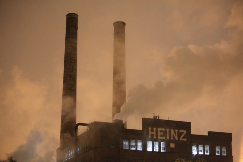 heinz-plant (1)