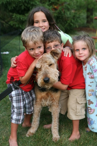 murphy-and-kids1