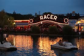 RacerKennywood