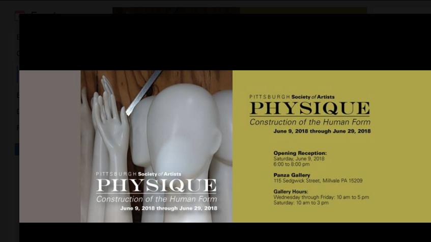 PhysiqueShowatPanza.png